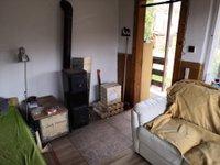 Prodej domu v lokalitě Zlín, okres Zlín - obrázek č. 4