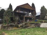 Prodej domu v lokalitě Zlín, okres Zlín - obrázek č. 2