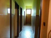 Prodej komerčních prostor v lokalitě Velké Opatovice, okres Blansko - obrázek č. 8