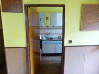 Prodej komerčních prostor v lokalitě Velké Opatovice, okres Blansko - obrázek č. 6