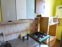 Prodej komerčních prostor v lokalitě Velké Opatovice, okres Blansko - obrázek č. 7