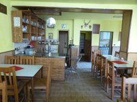 Prodej komerčních prostor v lokalitě Velké Opatovice, okres Blansko - obrázek č. 5