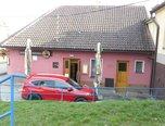 Velké Opatovice - dům s restaurací, možnost půdní bytové  vestavby - rodinný dům - Domy Blansko