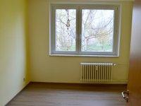 Pronájem bytu v lokalitě Břeclav, okres Břeclav - obrázek č. 6