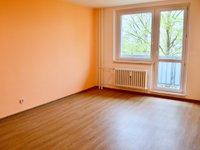 Pronájem bytu v lokalitě Břeclav, okres Břeclav - obrázek č. 2