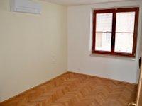 Pronájem bytu v lokalitě Mikulov, okres Břeclav - obrázek č. 4