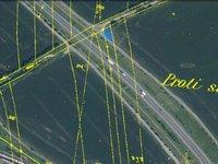 Prodej pozemku v lokalitě Nymburk, okres Nymburk - obrázek č. 6