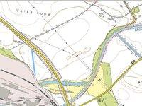 Prodej pozemku v lokalitě Nymburk, okres Nymburk - obrázek č. 4
