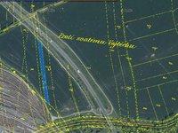 Prodej pozemku v lokalitě Nymburk, okres Nymburk - obrázek č. 2