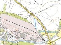 Prodej pozemku v lokalitě Nymburk, okres Nymburk - obrázek č. 3