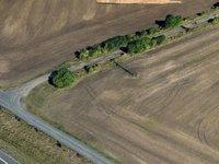 Prodej pozemku v lokalitě Nymburk, okres Nymburk - obrázek č. 9