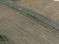 Prodej pozemku v lokalitě Nymburk, okres Nymburk - obrázek č. 8