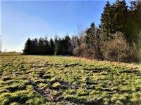 Prodej pozemku v lokalitě Suchý, okres Blansko - obrázek č. 8