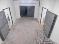 Pronájem komerčních prostor v lokalitě Znojmo, okres Znojmo - obrázek č. 6