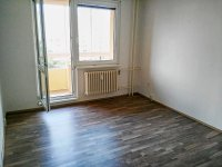 Prodej bytu v lokalitě Bruntál, okres Bruntál - obrázek č. 5