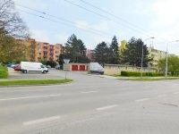 Pronájem ostatní nemovitosti v lokalitě Brno, okres Brno - obrázek č. 5