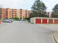 Pronájem ostatní nemovitosti v lokalitě Brno, okres Brno - obrázek č. 6