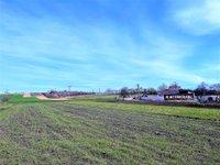 Prodej pozemku v lokalitě Terezín, okres Hodonín - obrázek č. 8