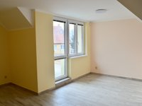 Pronájem komerčních prostor v lokalitě Mikulov, okres Břeclav - obrázek č. 7