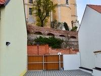 Pronájem komerčních prostor v lokalitě Mikulov, okres Břeclav - obrázek č. 8