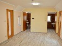 Pronájem komerčních prostor v lokalitě Mikulov, okres Břeclav - obrázek č. 4