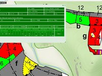 Prodej pozemku v lokalitě Žďárec, okres Brno-venkov - obrázek č. 5