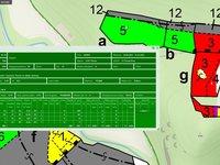 Prodej pozemku v lokalitě Žďárec, okres Brno-venkov - obrázek č. 7