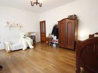 Prodej domu v lokalitě Horní Dubňany, okres Znojmo - obrázek č. 7