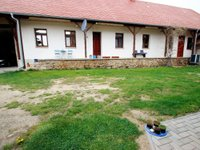 Prodej domu v lokalitě Horní Dubňany, okres Znojmo - obrázek č. 3