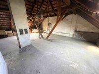 Prodej bytu v lokalitě Uherčice, okres Břeclav - obrázek č. 8