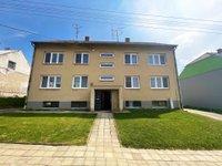 Prodej bytu v lokalitě Uherčice, okres Břeclav - obrázek č. 3