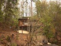 Prodej domu v lokalitě Chvalatice, okres Znojmo - obrázek č. 3