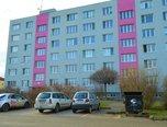 Břeclav, pronájem bytu 2+1, 44m² - byt - Byty Břeclav