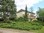 Šanov, prodej RD 6+1, bazén, garáž 1003m² - rodinný dům - Domy Znojmo