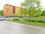 Brno-Líšeň, DB 1+kk, 31m², původní stav, sklep, dům po rekonstrukci - byt - Byty Brno