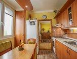 Bruntál. prodej družstevního bytu  3+1, rekonstrukce, lodžie 69m² - byt - Byty Bruntál