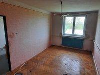 Prodej bytu v lokalitě Vendolí, okres Svitavy - obrázek č. 7