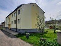 Prodej bytu v lokalitě Vendolí, okres Svitavy - obrázek č. 3