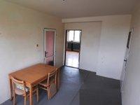 Prodej bytu v lokalitě Vendolí, okres Svitavy - obrázek č. 2