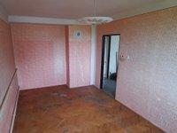 Prodej bytu v lokalitě Vendolí, okres Svitavy - obrázek č. 8