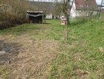 Ludkovice - stavební pozemek, lesní pozemky, travní porosty ,  1331m2 - pozemky - Pozemky Zlín