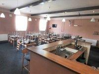 Prodej komerčních prostor v lokalitě Svitavy, okres Svitavy - obrázek č. 5