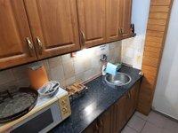 Prodej komerčních prostor v lokalitě Svitavy, okres Svitavy - obrázek č. 7