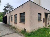 Prodej komerčních prostor v lokalitě Svitavy, okres Svitavy - obrázek č. 2