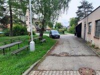 Pronájem komerčních prostor v lokalitě Svitavy, okres Svitavy - obrázek č. 3
