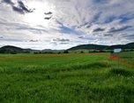 Lomnička, soubor 2 pozemků, orná půda, 4.559 m2 - pozemek - Pozemky Brno-venkov