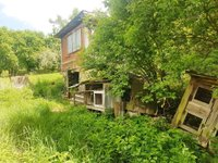 Prodej domu v lokalitě Letovice, okres Blansko - obrázek č. 3