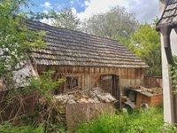 Prodej domu v lokalitě Letovice, okres Blansko - obrázek č. 2