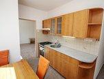 Bruntál, pronájem družstevního bytu 2+1, 46m² - byt - Byty Bruntál