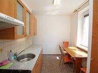 Pronájem bytu v lokalitě Bruntál, okres Bruntál - obrázek č. 2